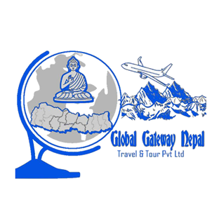 Global Gateway Nepal Travel & Tours