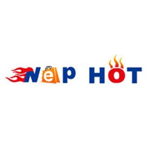 Nep Hot