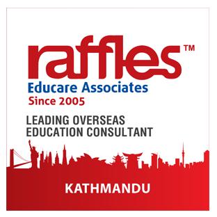 Raffles educare