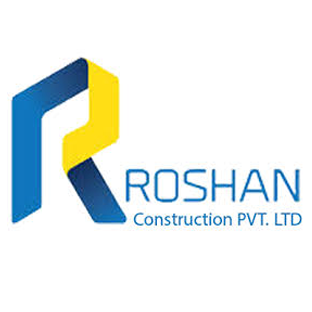 Roshan Construction