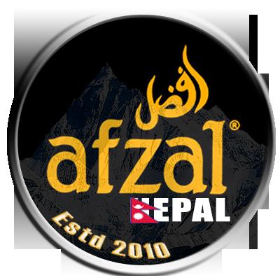 Afzal Nepal