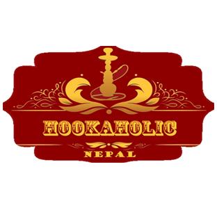 Hookaholic Nepal