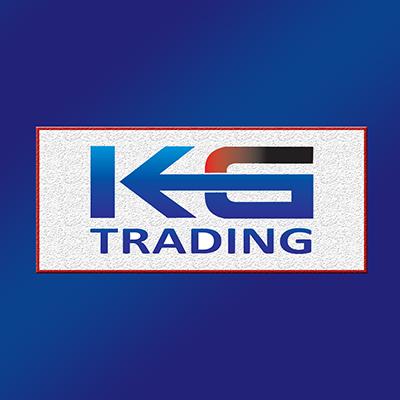 KG Trading
